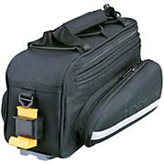 Topeak Trunk Bag RX DXP
