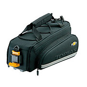Topeak Trunk Bag RX EXP