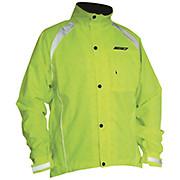 Lusso HT70 Jacket