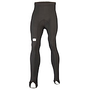 Lusso Repel Tights