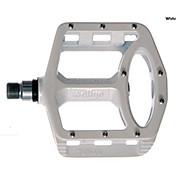 Wellgo MG1 Magnesium Platform Flat Pedals