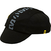 Mavic Roadie Cap 2014