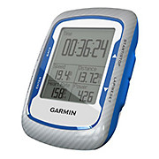 Garmin Edge 500 Blue GPS Computer