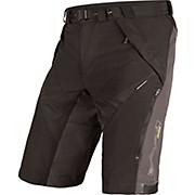 Endura MT500 Spray Baggy Shorts SS15
