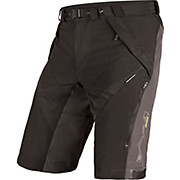 Endura MT500 Spray Baggy Shorts AW15