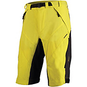 Endura MT500 Spray Baggy Shorts AW16