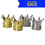 Trik-Topz Crown Valve Caps
