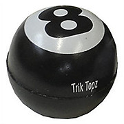 Trik-Topz 8-Ball Valve Caps