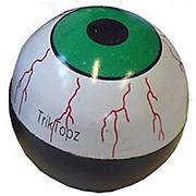 Trik-Topz Eyeball Valve Caps