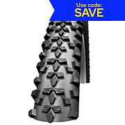 Schwalbe Smart Sam Evo MTB Tyre