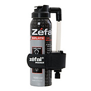 Zefal Inflate Tire Sealant