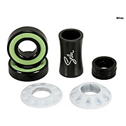 Stolen Revolver Mid Bottom Bracket
