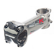 FSA SL-K Stem - Storm Grey