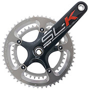 FSA SL-K Light Double 10sp Chainset