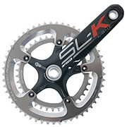 FSA SL-K Light BB30 Double Chainset