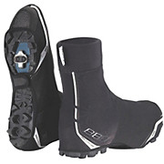 BBB Race Proof Overshoes BWS01 AW15