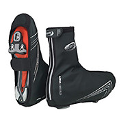 BBB Water Flex Overshoes BWS03 AW15