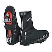 BBB Water Flex Overshoes BWS03