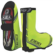 BBB Water Flex Overshoes BWS03 AW16