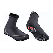 BBB Hard Wear Overshoes BWS04