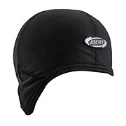 BBB Under-Helmet Winter Hat BBW97