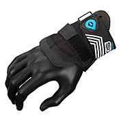 661 Wrist Wrap Pro 2013