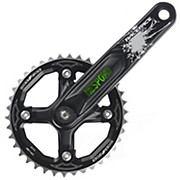 Race Face Respond Single Chainset