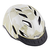 MET Camaleonte Executive Helmet 2011