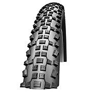 Schwalbe Racing Ralph Evolution 29er MTB Tyre