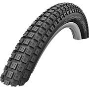 Schwalbe Jumpin Jack Bike Tyre
