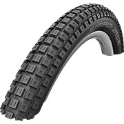 Schwalbe Jumpin Jack BMX Tyre