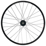 WTB LaserDisc XC Single Speed Rear Wheel 2011