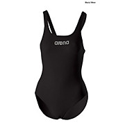 Arena Maltosys Womens Swimsuit