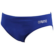Arena Saredos 7cm Swim Brief
