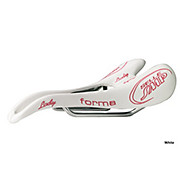 Selle SMP Forma Saddle Ladies 2014