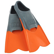 TYR Crossblade Training Fin
