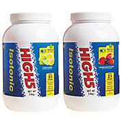 High5 Isotonic Drum 2kg