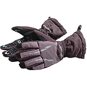 Polaris Stormwall Glove 2011