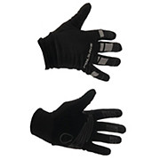 Polaris Attack Glove