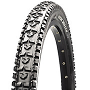 Maxxis High Roller DH Tyre - Dual Ply
