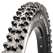 Maxxis Wet Scream DH Tyre - Dual Ply
