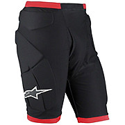 Alpinestars Compression MTB Shorts