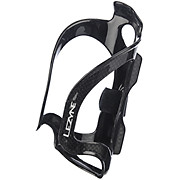 Lezyne Road Drive Carbon Bottle Cage