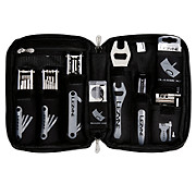 Lezyne Port A Shop Tool Kit
