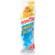 High5 IsoGel Sachets 60ml x 25