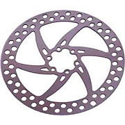 Hope Closed2 Disc Brake Rotor