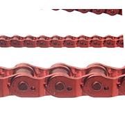 YBN MK918 Half Link Chain