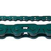 YBN MK747 Kool Chain