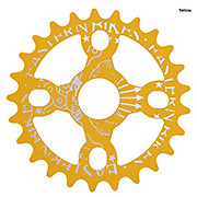 Eastern Medusa Light Sprocket