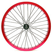 Eastern Nitrous Single Shot BMX Front Wheel